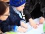 """Культурная программа """"Международный день Семьи"""""""