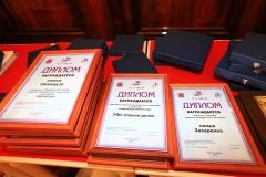 Техсъемка Петербургская семья 2015 (15)
